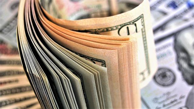 Zajistí nám finance bezstarostný život?