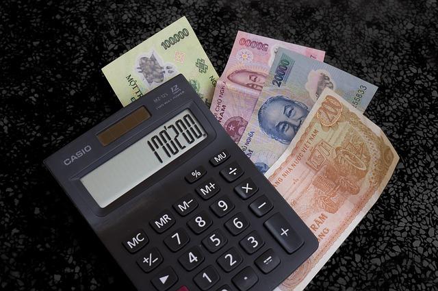 Peníze bez starostí