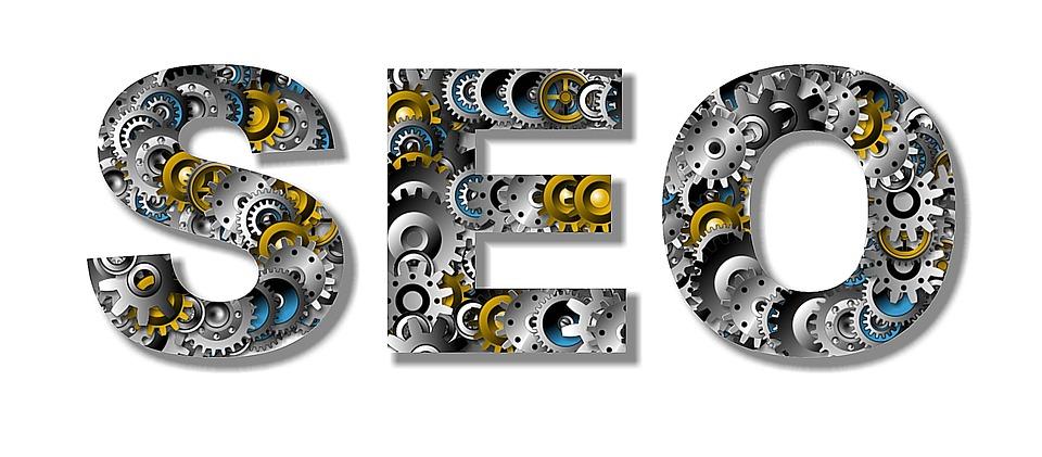 Existuje na SEO optimalizace návod?
