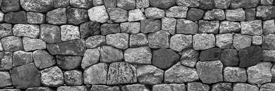 stavební kámen