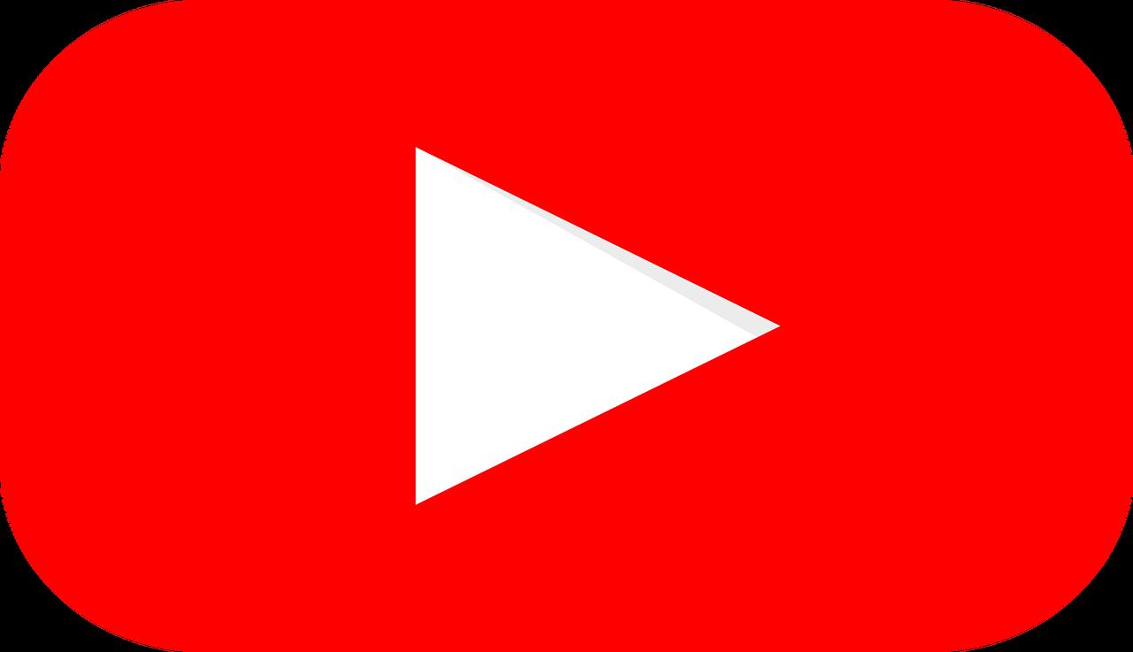 Jak poznat, který video downloader použít?